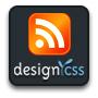Widget Design Css